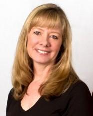 Nadine Author Photo