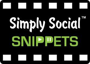 video social tips