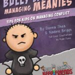 Dealing with Bullies: A Parent's Guide